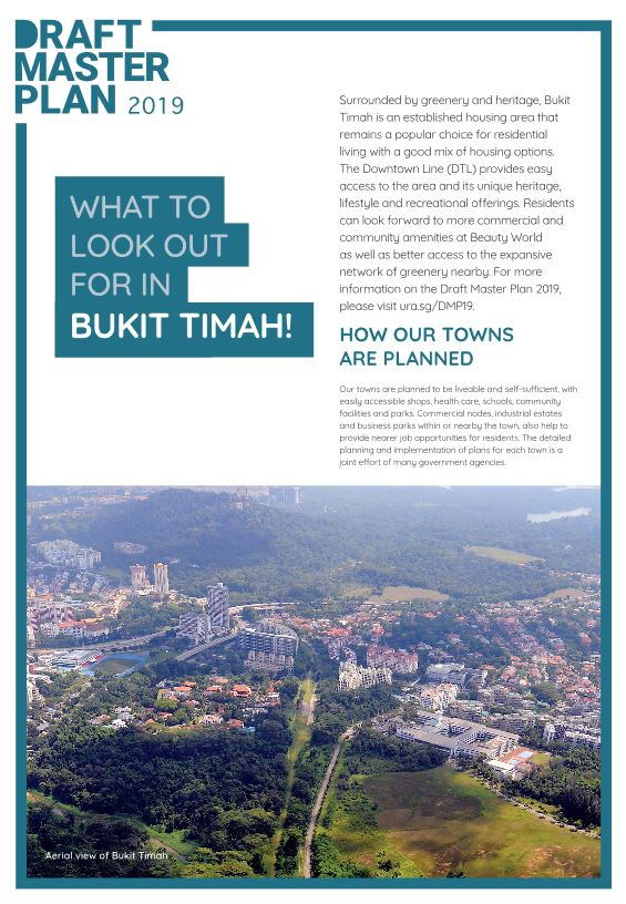 mayfair-modern-bukit-timah-master-plan-2019