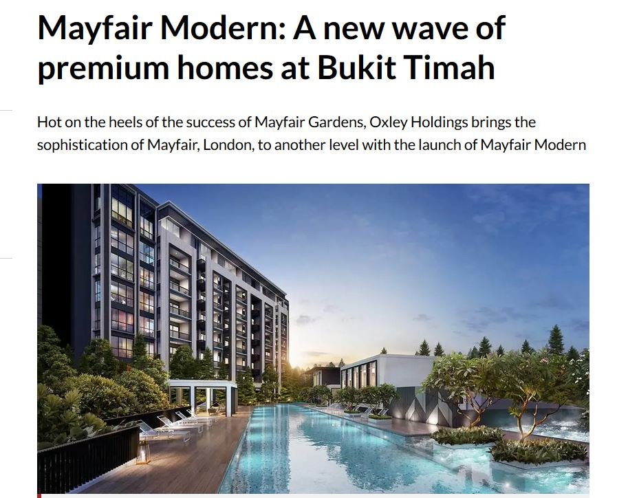 mayfair-modern-condo-news-article-1-singapore