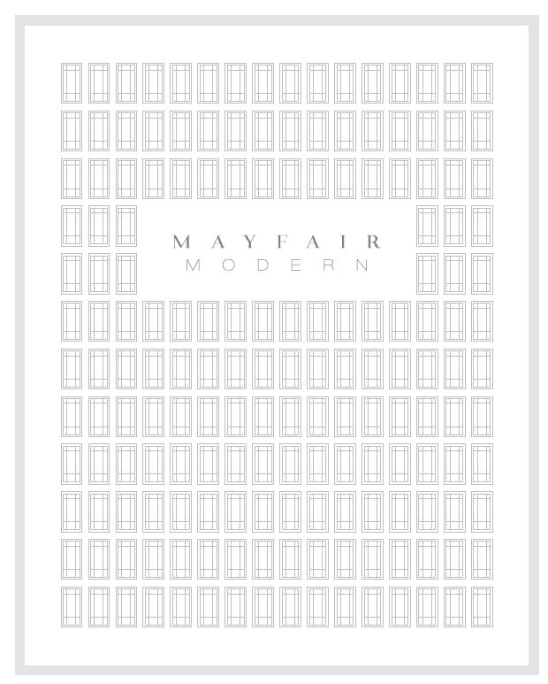 mayfair-modern-ebrochure-singapore