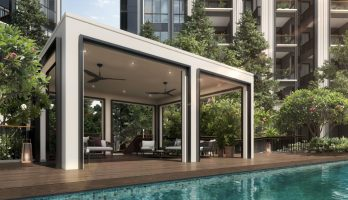 mayfair-modern-facilities-pavilion-singapore