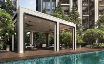 mayfair-modern-facilities-pavilion-singapore