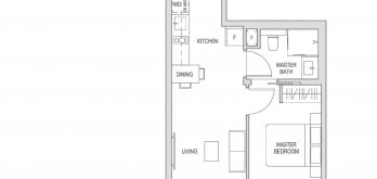 mayfair-modern-floor-plan-1-bedroom-a1