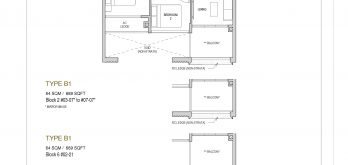 mayfair-modern-floor-plan-2-bedroom-b1