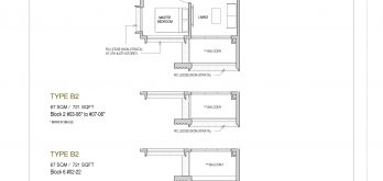 mayfair-modern-floor-plan-2-bedroom-b2