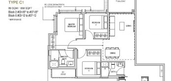 mayfair-modern-floor-plan-3-bedroom-c1
