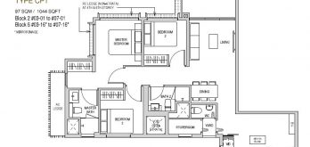 mayfair-modern-floor-plan-3-bedroom-cp1