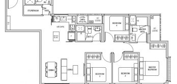 mayfair-modern-floor-plan-4-bedroom-d1