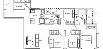 mayfair-modern-floor-plan-4-bedroom-d1-pes