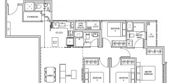 mayfair-modern-floor-plan-4-bedroom-d1h-penthouse