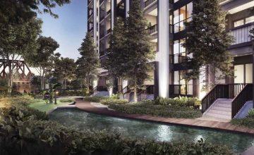 mayfair-modern-landscape-singapore