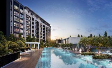 mayfair-modern-lap-pool-singapore