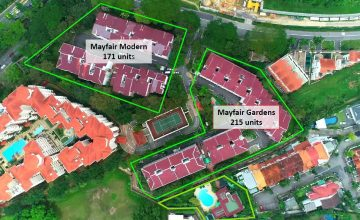 mayfair-modern-location-aerial-view-singapore